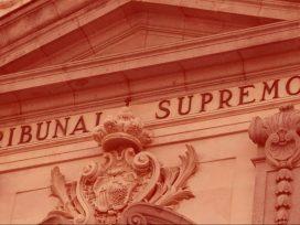 El Supremo declara la validez de los préstamos con amortización basada en la cuota creciente