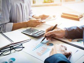 Impago del IBI como motivo de la acción resolutoria del contrato de arrendamiento