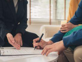 La nulidad de las cláusulas de vencimiento anticipado en la ejecución hipotecaria: doctrina y Jurisprudencia actual