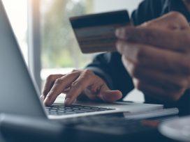Ley de crédito inmobiliario: errores en la comercialización de préstamos y créditos hipotecarios