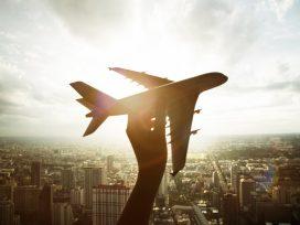 ¿Hay obligación de soportar los apartamentos turísticos?