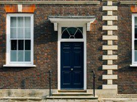 15 puntos que los inquilinos no suelen conocer a la hora de firmar un contrato de arrendamiento de vivienda