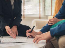 Nulidad de actuaciones en la ejecución hipotecaria: segunda copia no ejecutiva para la escritura pública que sirve de título para el despacho de ejecución