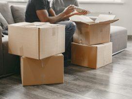 Las 5 ventajas del Leasing Inmobiliario para el mercado post-pandemia